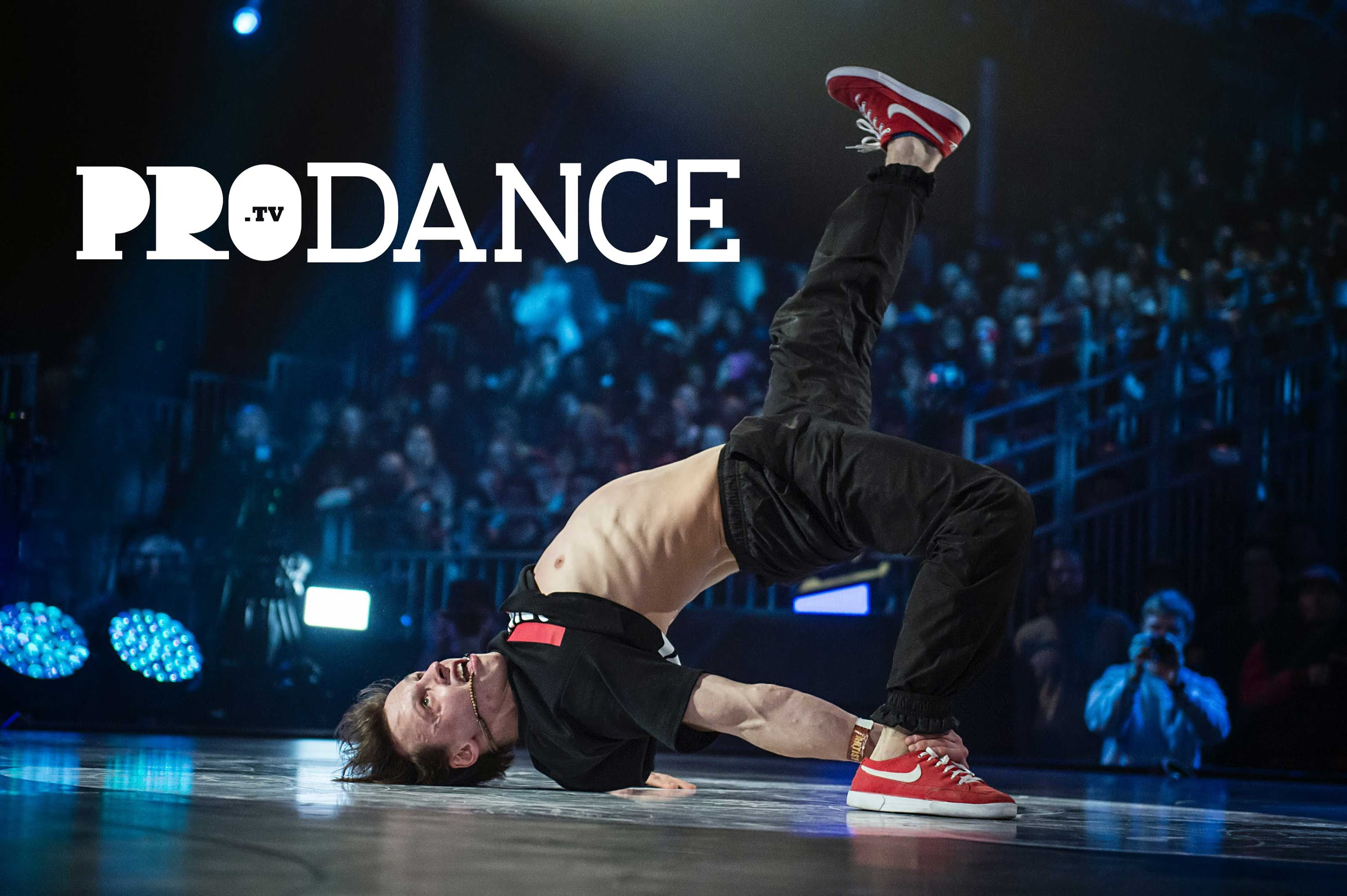 bboy thesis facebook Bboy lilou 387k likes welcome to the official page of lilou pockemon crew & red bull bc one allstar dancer & choregraphe on mdna tour (madonna).